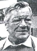 Walter Claessens Net Worth